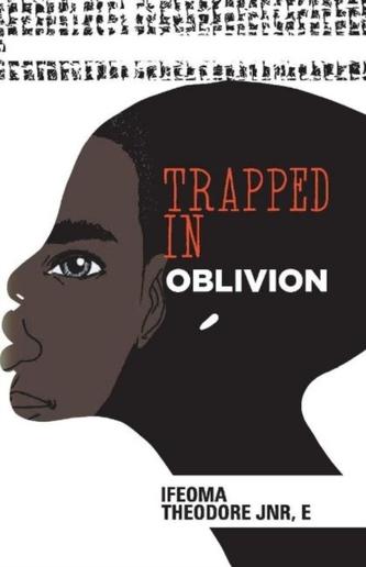 Trapped in Oblivion