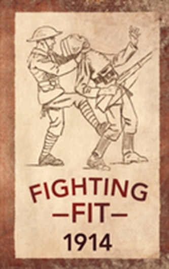 Fighting Fit 1914