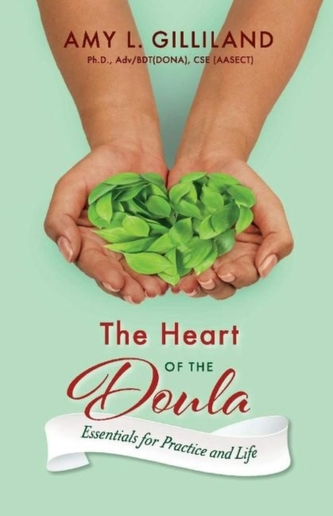 The Heart of the Doula