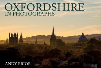 Oxfordshire in Photographs