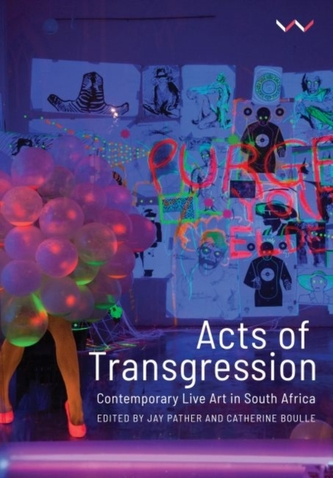 Acts of Transgression