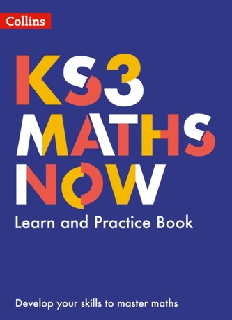 Learn and Practice Book