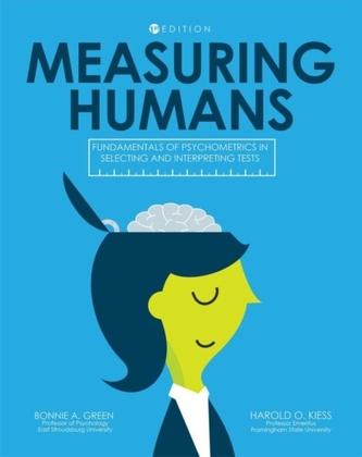 Measuring Humans