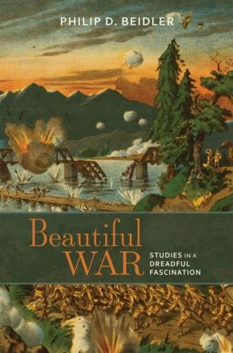 Beautiful War
