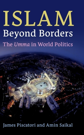 Islam beyond Borders