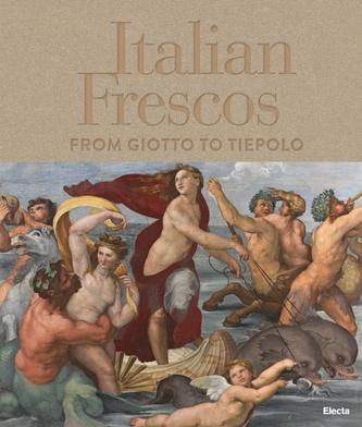 Italian Frescos