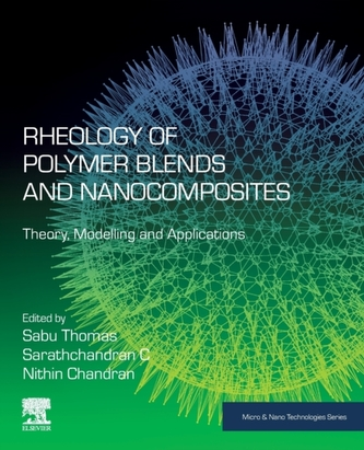Rheology of Polymer Blends and Nanocomposites