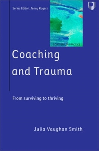 Coaching and Trauma