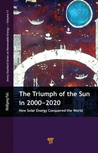 The Triumph of the Sun in 2000-2020