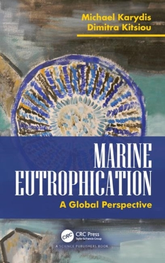 Marine Eutrophication