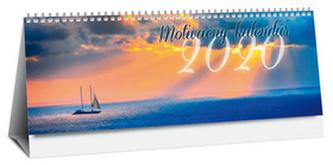 Motivačný kalendár 2020