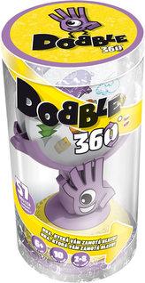 Dobble 360° - Rodinná hra