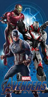 Dětská osuška - Avengers Endgame