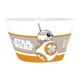 Miska Star Wars - BB8 460 ml