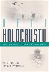 Děti holocaustu