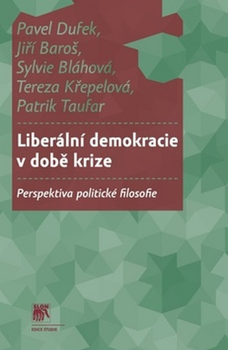 Liberální demokracie v době krize