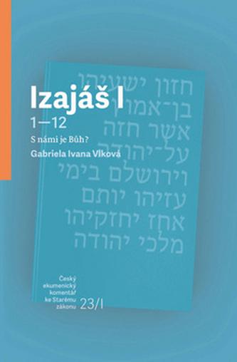 Izajáš I