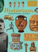Histórium