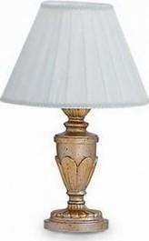 STOLNÍ LAMPA DORA TL1 SMALL 020853