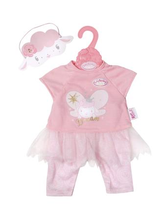 """Baby Annabell® Pohádkové oblečení  """"Sladké sny"""""""