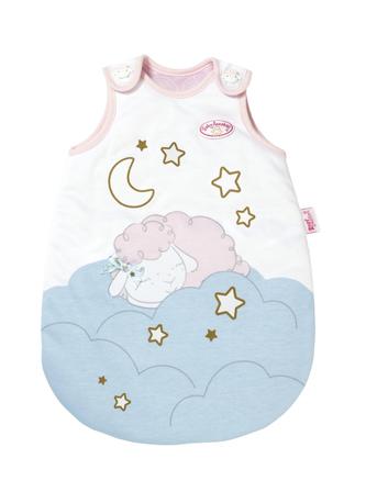 "Baby Annabell® Spací pytel ""Sladké sny"""
