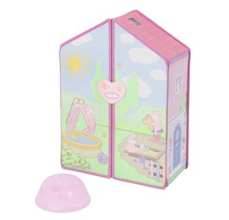 Baby Annabell® Koupelna