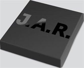 J.A.R Box