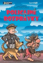 Policajné rozprávky