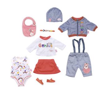 BABY born® Souprava oblečení Deluxe