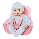 Baby Annabell® Autosedačka