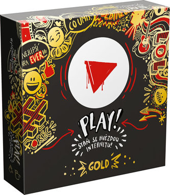 Play Gold