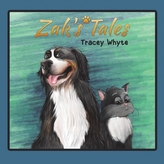 Zak's Tales
