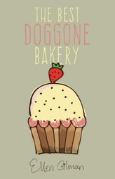 The Best Doggone Bakery