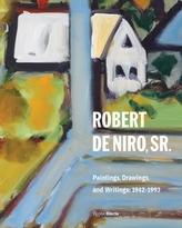 Robert De Niro Sr.