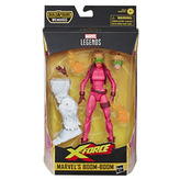 Avengers 15cm prémiová figurka AST
