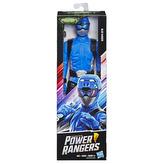 Power Rangers 30cm akčná figurka