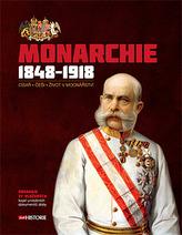 Monarchie 1848–1918