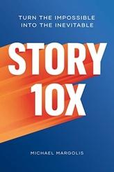 Story 10x