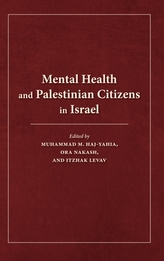 Mental Health and Palestinian Citizens in Israel