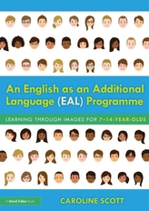 An English as an Additional Language (EAL) Programme