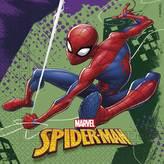 Papírový ubrousek Spiderman 20 ks