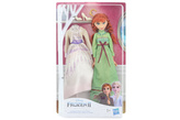 Frozen 2 Panenka Anna s extra šaty