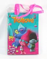 Trollové - taška plná příběhů (1)