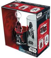 Dárkový set Star Wars -  Darth Vader