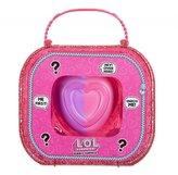 L.O.L. Surprise Bublající překvapení - růžové