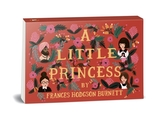 Penguin Minis: A Little Princess