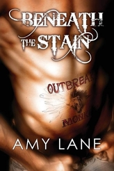 Beneath the Stain