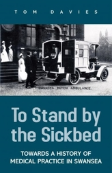 To Stand by the Sickbed