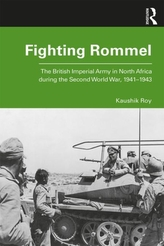 Fighting Rommel