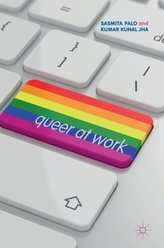 Queer at Work
